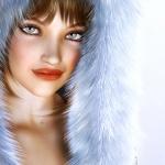 suz_snowbunny2