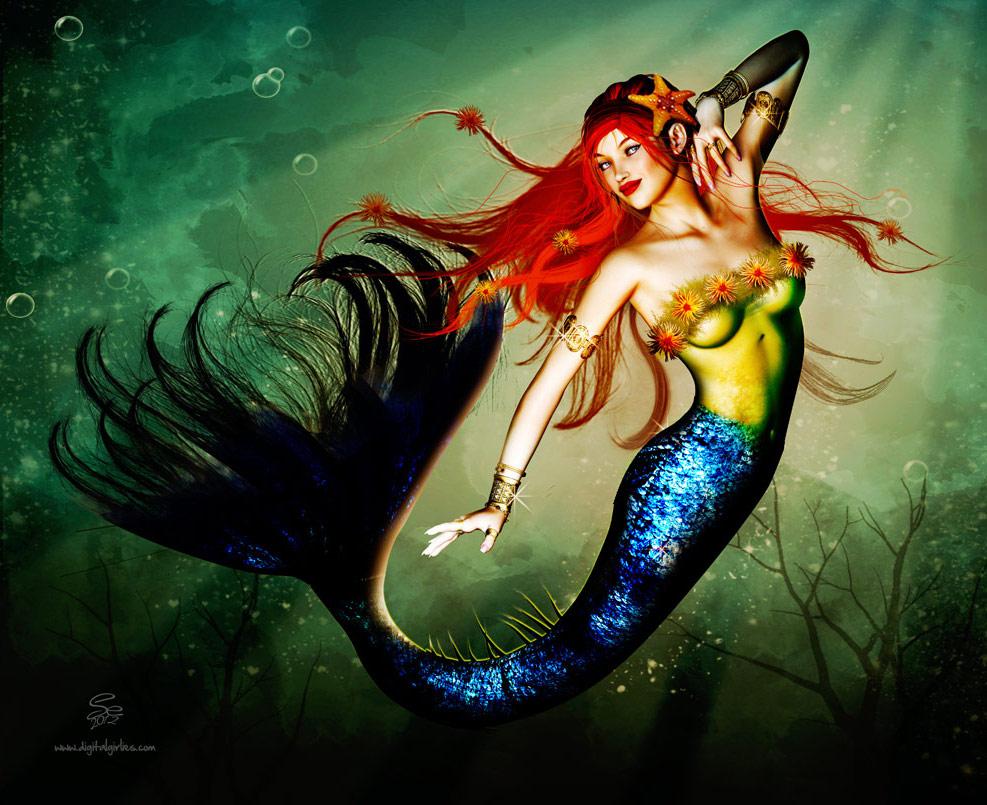 mermaidpinup3