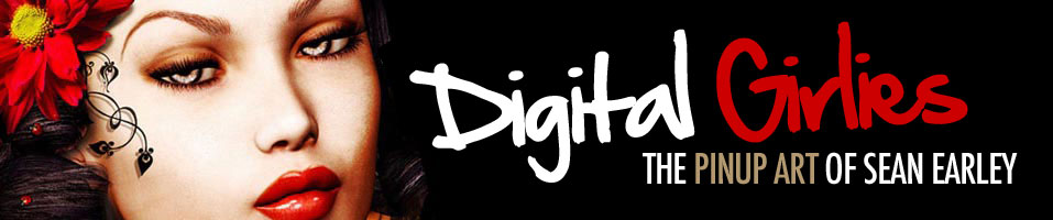Digital Girlies logo