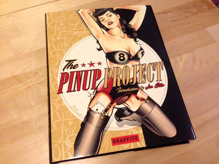 pinup_project